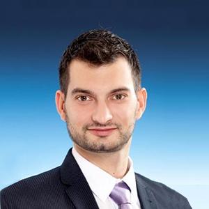 Dominik Stuiber