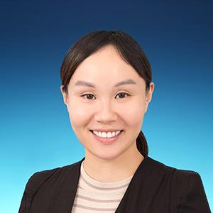 Jessica Chak