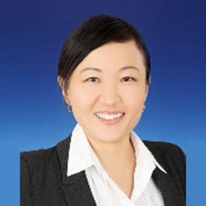 Toko Ishigaki