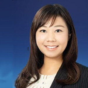 Vania Cheung