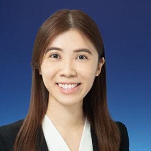 Natalie Yiu
