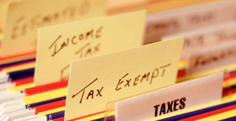 Hong Kong Tax Filing Obligations of Employers