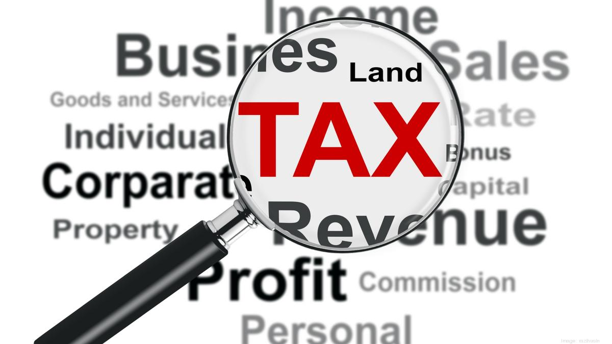 Tax Obligations for Non-Residents Working in Hong Kong