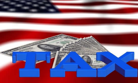 US Tax Tips: Obtaining the Economic Impact Payment