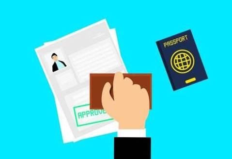 香港やシンガポールへの移住:労働ビザ、投資ビザ、永住権について