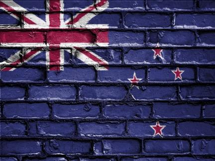 ニュージーランド信託法2019年版