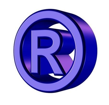 香港におけるマドリッド制度の導入、及び中国における商標登録について