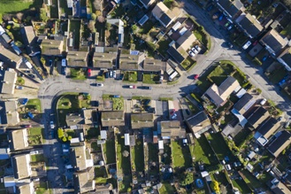 The UK Stamp Duty Land Tax (SDLT) Review Service