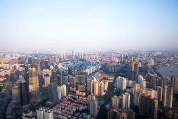 Mainland China Tax and Fee Reductions Policies of 2021