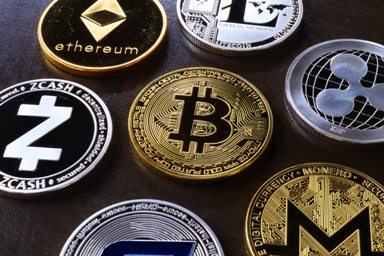 Australian Crypto Investors Must Report Profits or Face Penalties